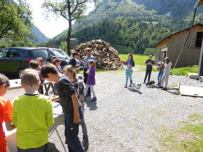 bregenzerwald13