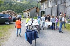 bregenzerwald09